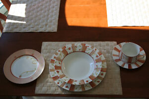 DISHES - ** MAKE AN OFFER**