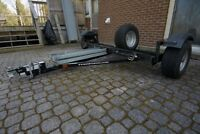 Acme Easy Tow Dolly