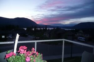 3 bedroom 2 bathroom Home for Rent - Salmon Arm