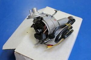 Subaru Remanufactured Ignition Distributor 30-0812E