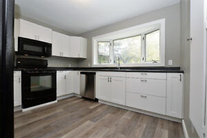 Fully renovated 4 bed/2 bath home w/ finished basement! Regina Regina Area image 4