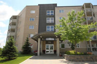 2 bed/2 bath Apartment Close to St. Vital Shopping Mall for Rent