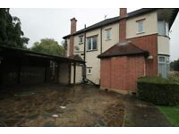 3 bedroom house in Lynton Mead, WHETSTONE, N20