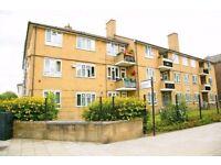 Two bedroom flat, Located near London Fields Park