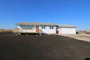 2.47 ACRE Just minutes from the Fort Strathcona County Edmonton Area image 9