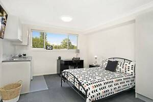 Student Accommodation - New rooms with ensuites, TV, ac Mayfield Launceston Area Preview