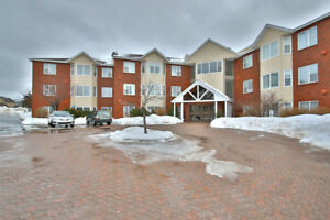 304 Portugal Cove Road Unit 103 *FOR SALE OR LEASE*