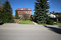 3 bedrooms and 2.5 bathrooms in Ranchlands