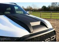 2021 Ford Ranger BRAND NEW SEEKER RAPTOR Pick Up Double Cab Wildtrak 2.0 T8 BI-T