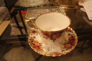 china for trailer.part 2 Prince George British Columbia image 6