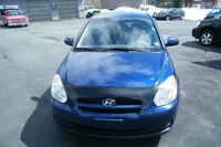 2010 Hyundai Accent!!!!!!!WEEKEND SPECIAL!!!!!5200.00!!!!!!!!!!!