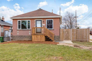 $1095 / 1br - Fully Renovated 1 Bedroom on East Mountain!