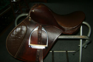 16 Inch Used Saddles   Kijiji in Alberta  - Buy, Sell & Save with