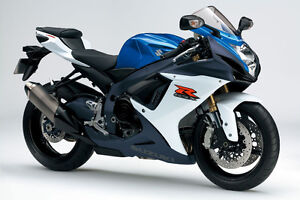 Best sport bike ever made