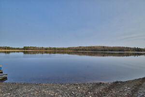 110 chemin des Lys, Notre-Dame-du-Laus, Qc, J0X 2M0 Gatineau Ottawa / Gatineau Area image 4