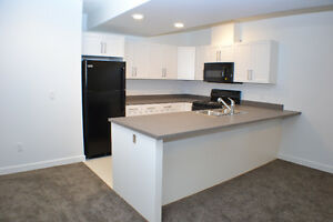 ***BRAND NEW*** GREAT LOCATION, Just off 124 Street