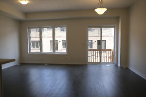 Brand New 3  Bdr Townhouse move in immediately