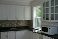 3 bedroom house close to UNB and STU