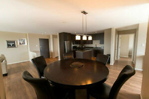 Call Now for FULLY FURNISHED NOVA SUITES