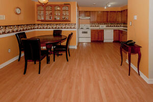 Well maintained 2 bed Condo in Dartmouth
