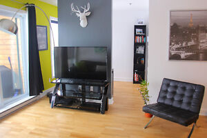 Apartment/Loft for rent | 4 1/2 | Dorval | $1100 | As of July 1