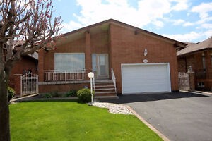 SPACIOUS 4 BEDRMS HOUSE FOR SALE ON WEST MOUNTAIN!