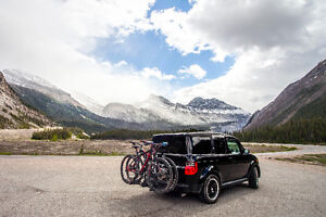 2006 Honda Element- Great condition, w/ winter tires