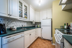 Beautiful Condo In Bedford Close to Amenities