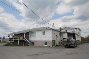 Investment Opportunity - 10-plex in Chelmsford