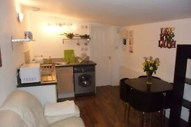 One Bedroom Self Contained Apartment in Surrey