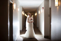 Wedding Videography or Photography Services