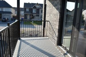 Libre Imméd,2cc,1 mois Gratuit/ 2bed,Avail now,1 freeMonth, Hull Gatineau Ottawa / Gatineau Area image 10