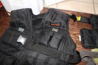 Cross fit essentials $10 - $75