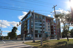 1 bdrm NEW Building for Jan 1 - CALL 902-877-7575