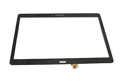 "Bronze Samsung Galaxy Tab S 10.5"" Touch Screen Digitizer Glass SM-T817A SM-T810N"