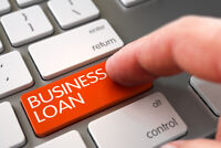 EXPAND YOUR BUSINESS WITH OUR LOW-INTEREST BUSINESS LOAN