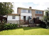 5 bedroom house in Stream Close, Brentry, Bristol, BS10 6LL