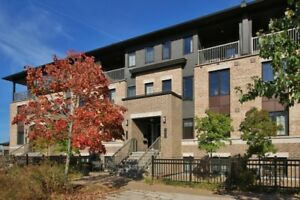 Beautiful & Trendy 2 bed condo - Tons of upgrades!