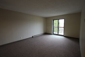 Seniors Living at its Best! 2 Bedroom Units Available