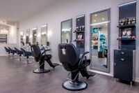 Hairstylist wanted for Bloor West salon