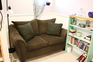 Adorable Love Seat / Couch for sale