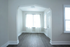 Bright & Spacious Renovated 3Bdrm SXS $1345