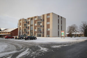 Beautiful Two Bedroom Suites in Hanover ONLY TWO REMAINING !
