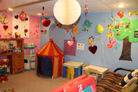 Affordable, Reliable & Quality Child Care in Thickwood!!