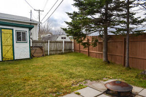 12 Hussey Drive - AVAILABLE FULLY FURNISHED! - MLS®# 1137914 St. John's Newfoundland image 10