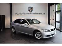 2008 58 BMW 3 SERIES 2.0 320D ES 4DR 175 BHP DIESEL