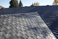 HIRING:  Sloped Roofing Service Technician