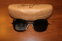 Authentic 100% Brand New Maui Jim Apapane Sunglass