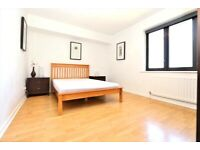 ☎️NEGOTIABLE DOUBLE ROOM TO RENT IN SHOREDITCH