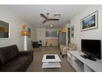 1 Bedroom Apartment /Flat wanted for a single professional working in a Leeds City.